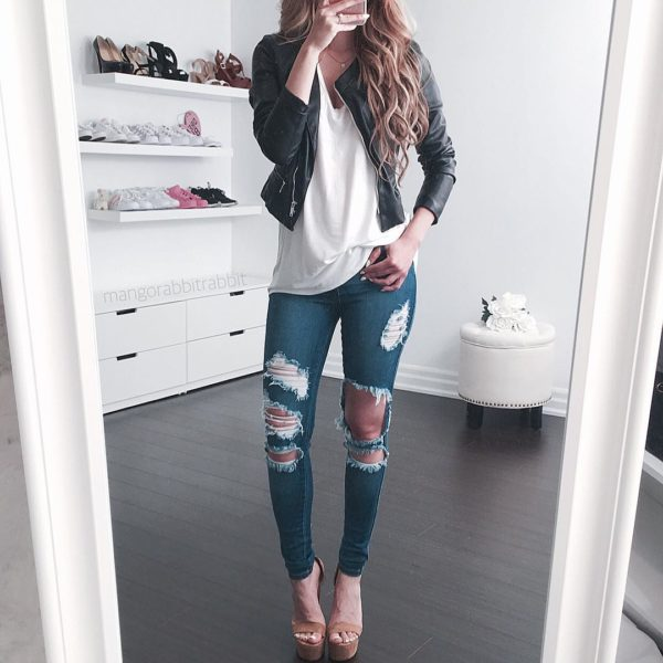 jeans-and-shirt