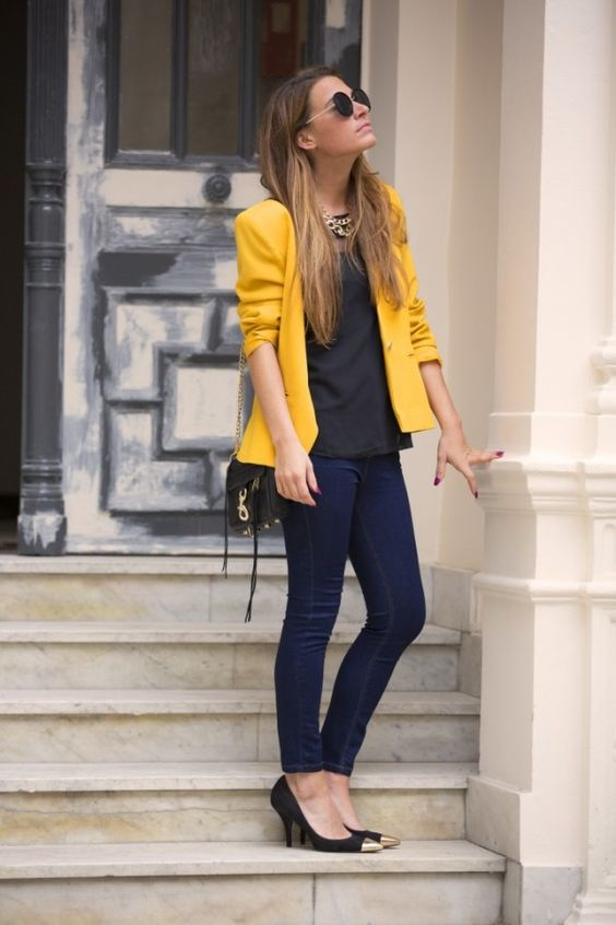 jeans-work