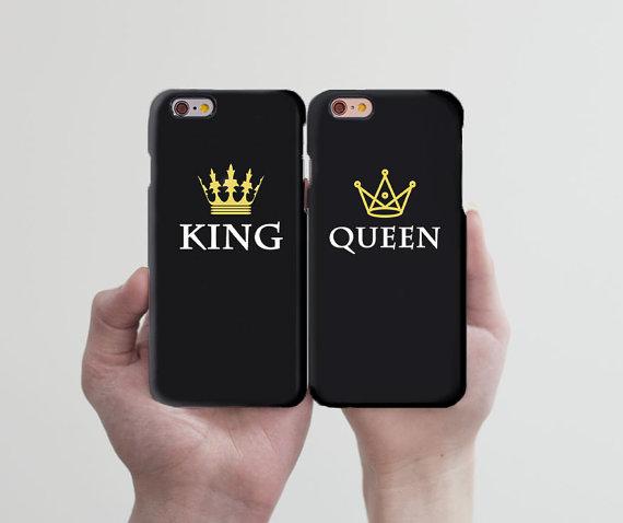 king-case