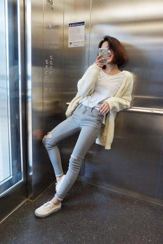 korea-outfit
