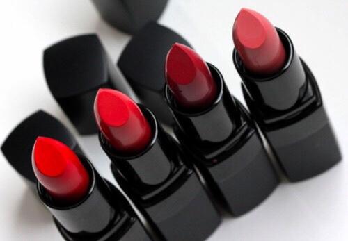 labiales-rojos