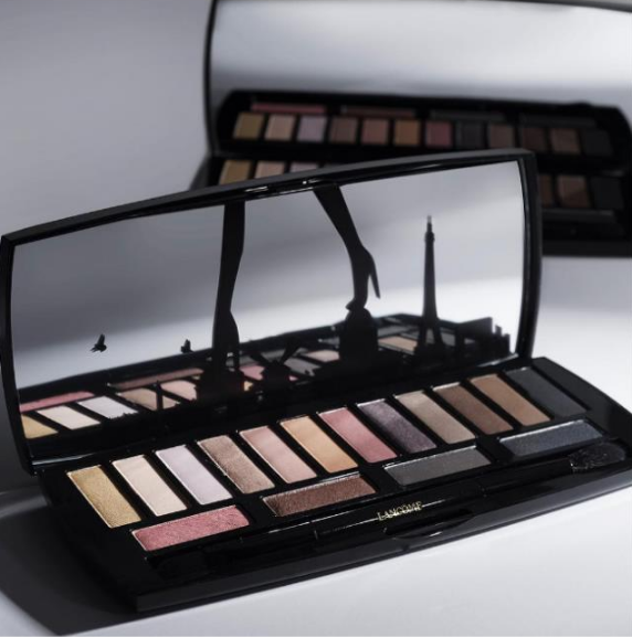 lancome-sombras