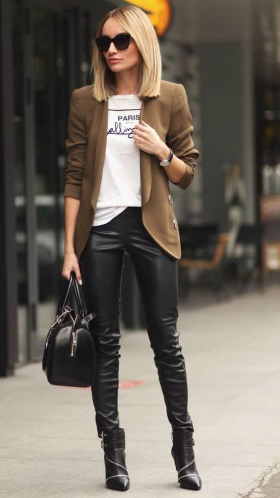 leggings-chic