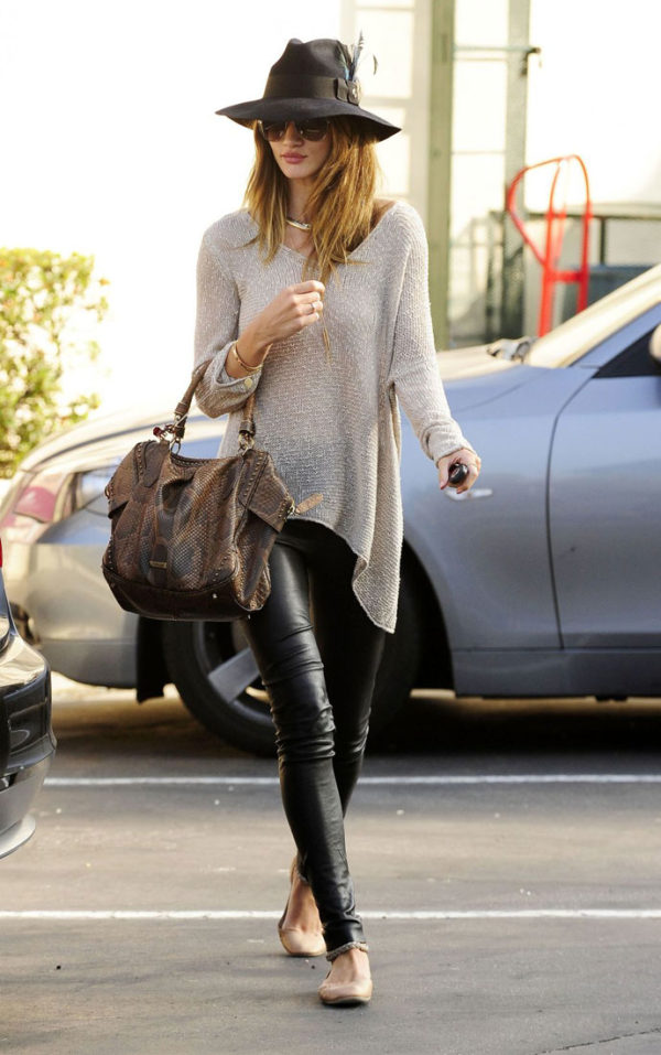 leggings-cuero-chic