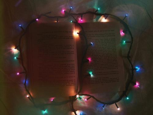 libro-luces