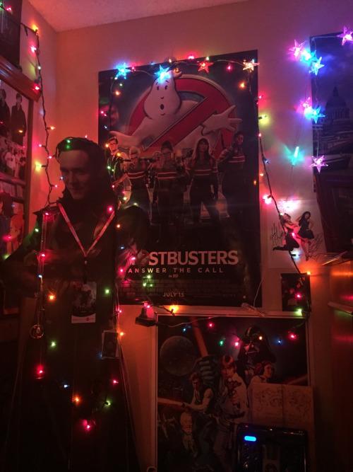 lights-christmas