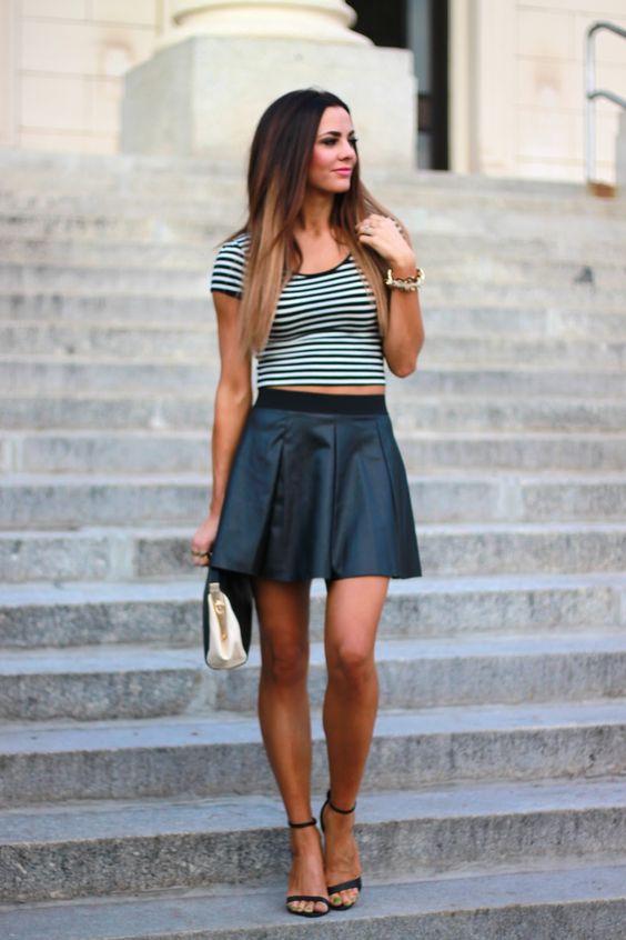 look-cno-falda