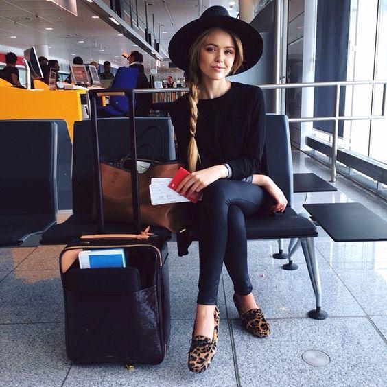 looks-aeropuerto-chica