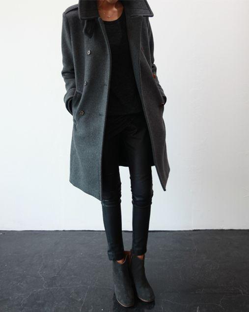 looks-con-abrigos