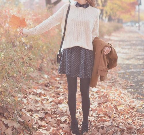 looks-fall