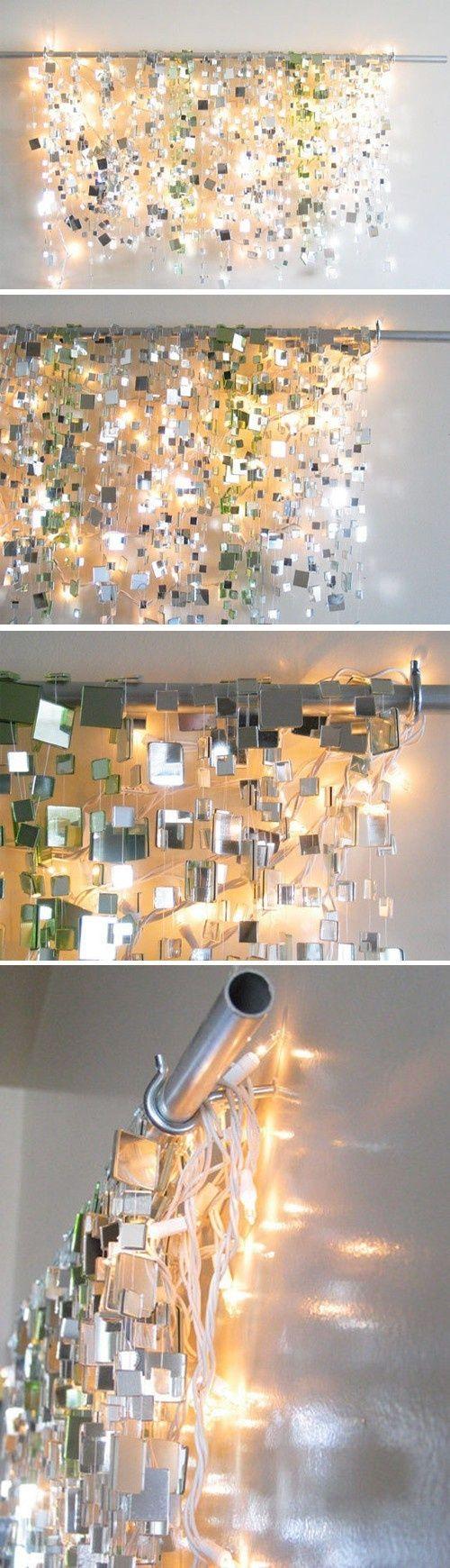 luces-espejo