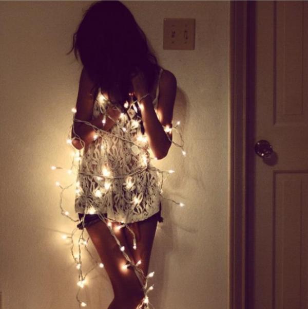 luces-photo