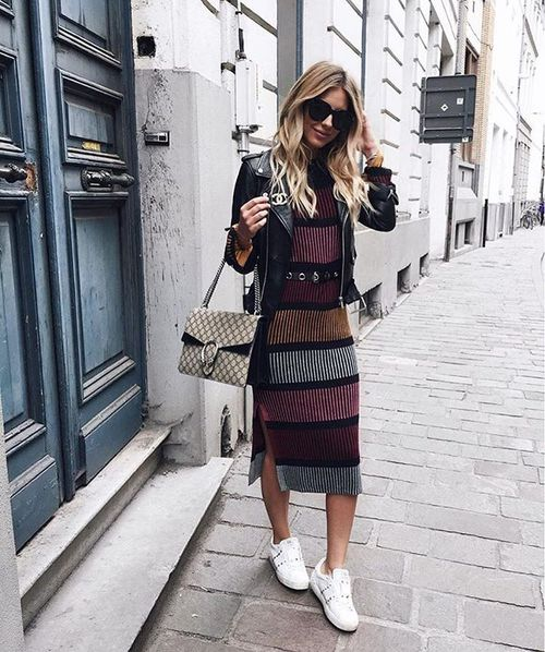 maxi-vestido-outfit