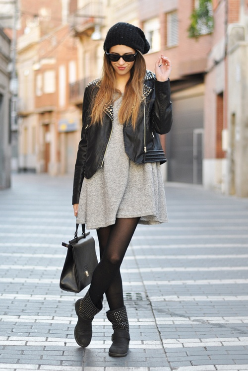 medias-vestidoss