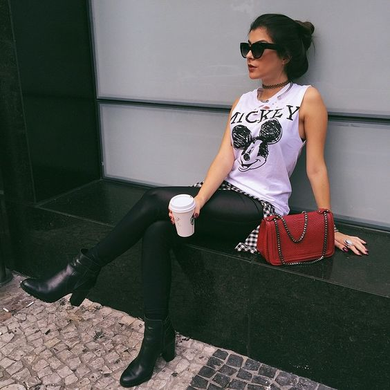 mickey-outfit