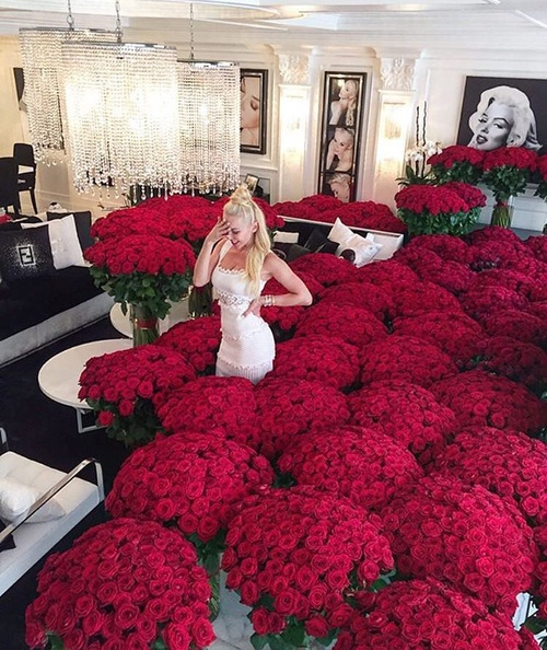millones-rosas
