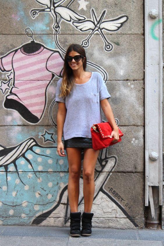 mini-falda-look