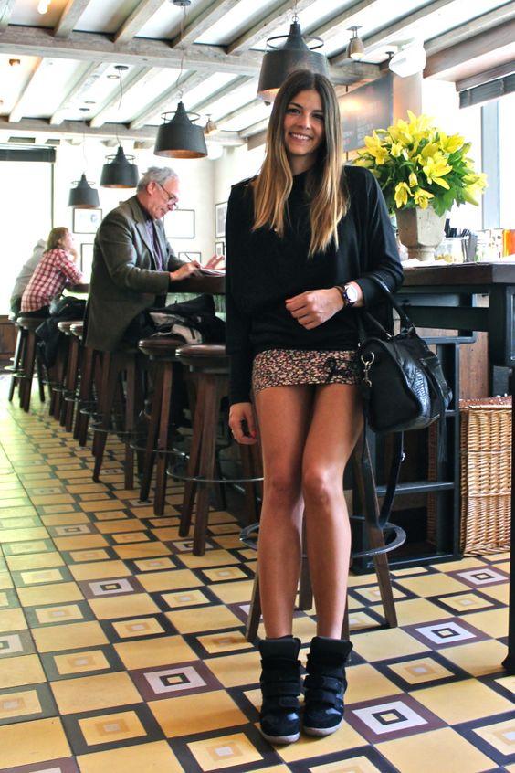 mini-falda-looks