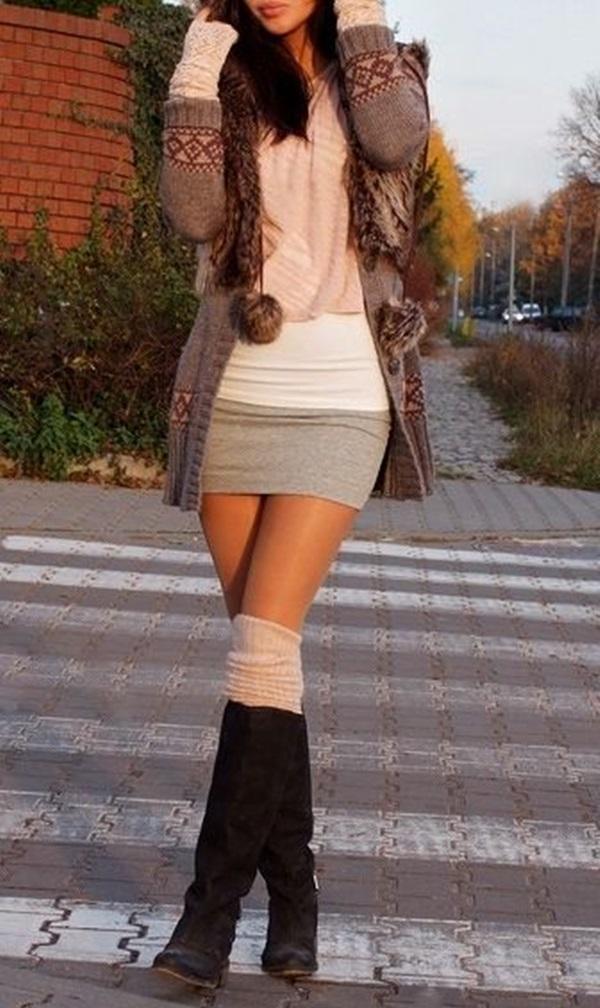 mini-falda-outfit
