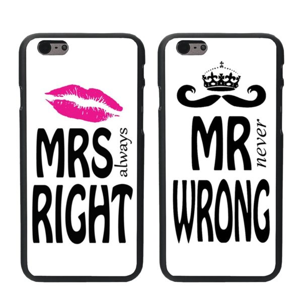 mrs-right