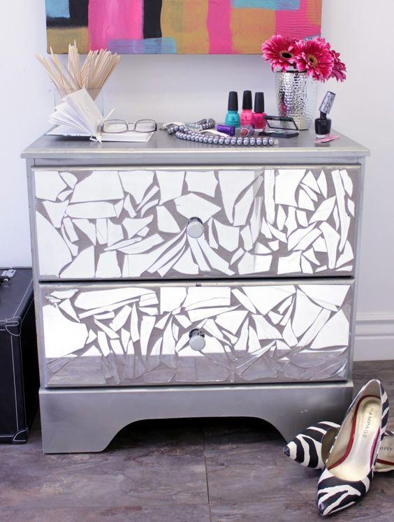 mueble-espejo