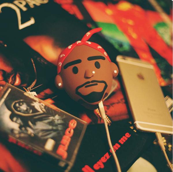 nigga-charger