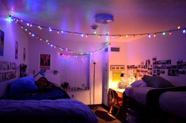 octagon-lights