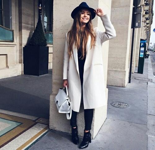 outfit-con-abrigo-para-mujer