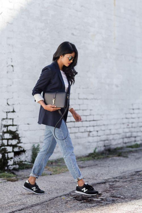 outfit-con-blazer