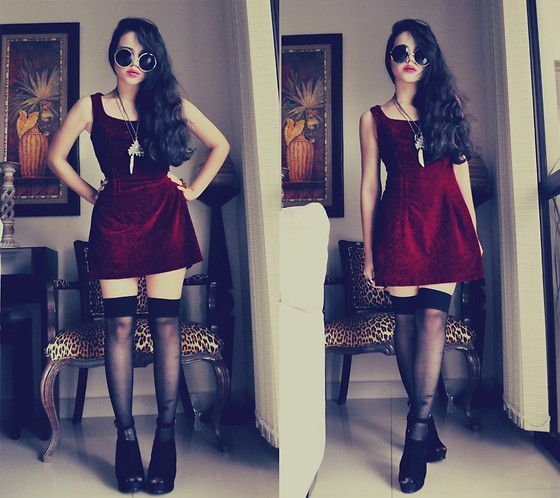 outfit-darky