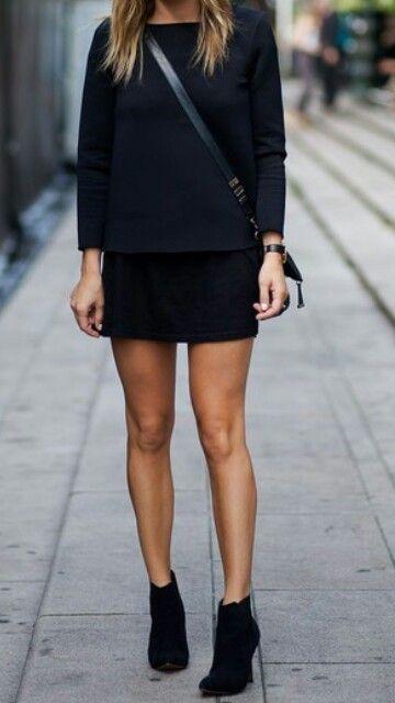 outfit-falda-mini