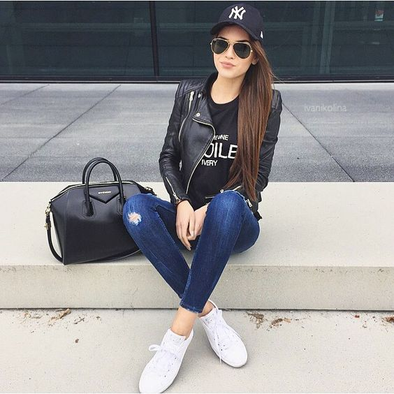outfit-fall
