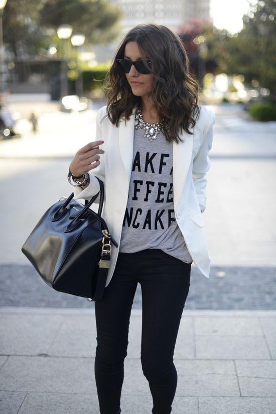 outfit-lindo-para-trabajar