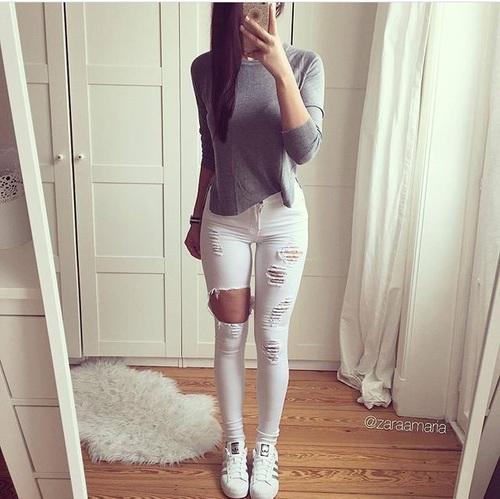 outfit-para-chicas