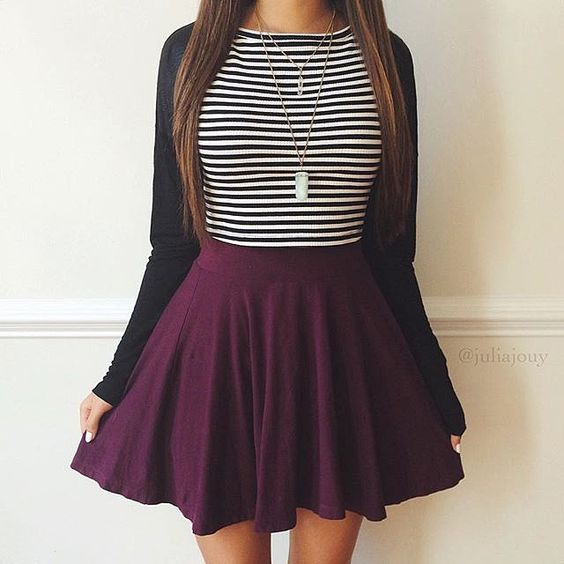 outfit-para-escuela