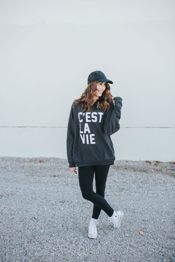 outfit-sweatshirt