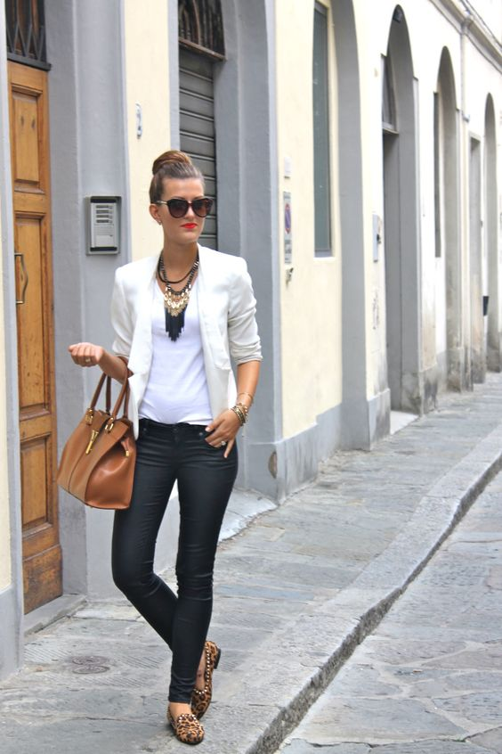 outfit-trabajo