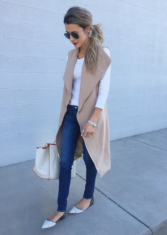 outfits-buena-impresion