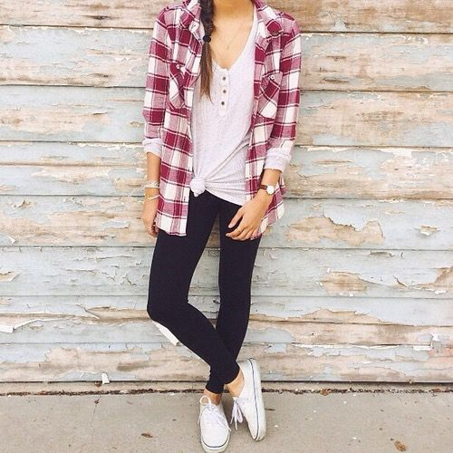 outfits-escuela-mujer