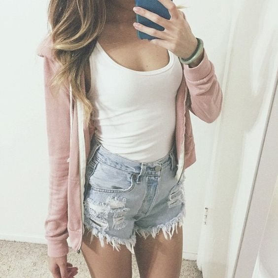 outfits-lindos