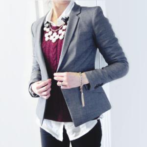 outfits-oficina