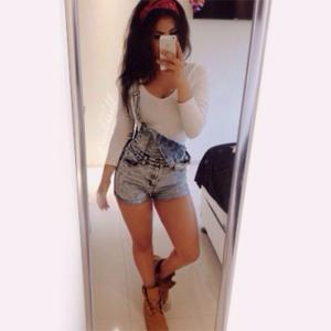 outfits-salir