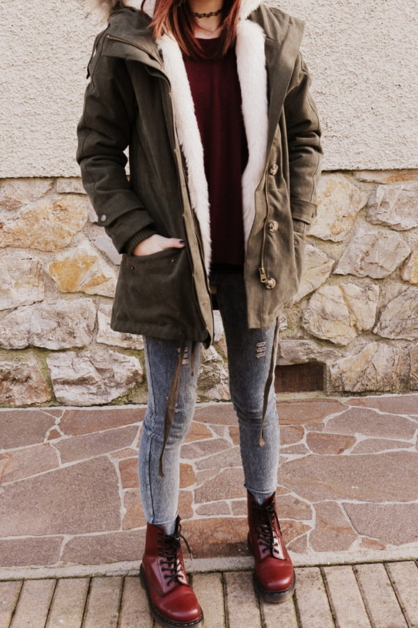 outfits-timberland