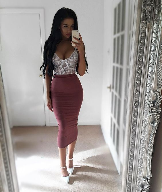 outfits-vestir