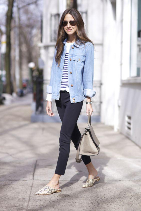 pantalon-formal-y-chamarra
