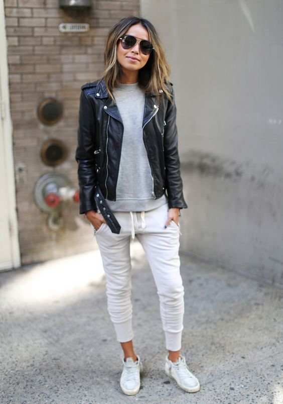 pants-look