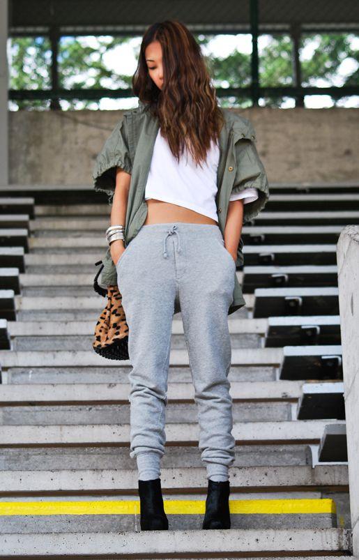 pants-y-top