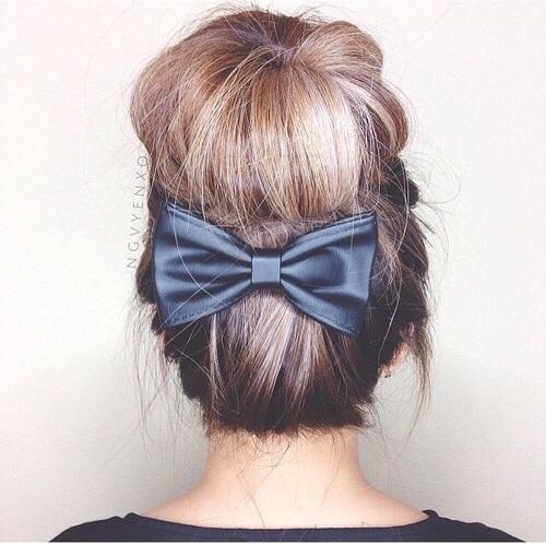 peinados-chicas-peinados