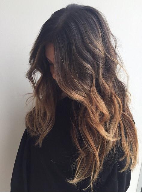 peinados-cortes