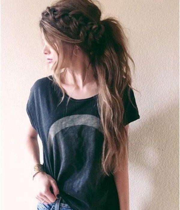 peinados-hermosos